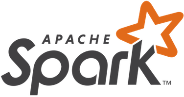 Apache Spark book cover
